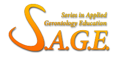 Sage Distance Learning Programs