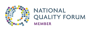 National Quality Forum