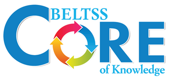 BELTSS- Core of Knowledge